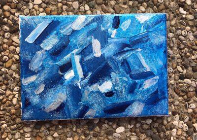 crystal5