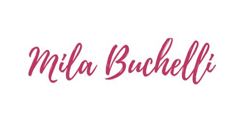 Mila Buchelli